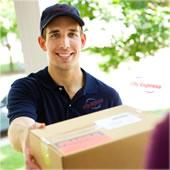 momak_paket